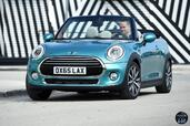 Mini Cabrio 2016  photo 2 http://www.voiturepourlui.com/images/Mini/Cabrio-2016/Exterieur/Mini_Cabrio_2016_002.jpg
