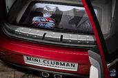 Mini Clubman Concept  photo 7 http://www.voiturepourlui.com/images/Mini/Clubman-Concept/Exterieur/Mini_Clubman_Concept_007_coffre.jpg