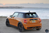 Mini Cooper S 2015  photo 28 http://www.voiturepourlui.com/images/Mini/Cooper-S-2015/Exterieur/Mini_Cooper_S_2015_028_back.jpg