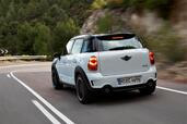 Mini Countryman Cooper S  photo 18 http://www.voiturepourlui.com/images/Mini/Countryman-Cooper-S/Exterieur/Mini_Countryman_Cooper_S_018.jpg