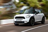 Mini Countryman Cooper S  photo 20 http://www.voiturepourlui.com/images/Mini/Countryman-Cooper-S/Exterieur/Mini_Countryman_Cooper_S_020.jpg