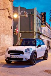 Mini Countryman Cooper S  photo 29 http://www.voiturepourlui.com/images/Mini/Countryman-Cooper-S/Exterieur/Mini_Countryman_Cooper_S_029.jpg