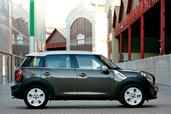 Mini Countryman Cooper  photo 4 http://www.voiturepourlui.com/images/Mini/Countryman-Cooper/Exterieur/Mini_Countryman_Cooper_004.jpg