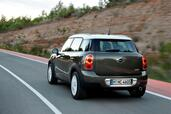 Mini Countryman Cooper  photo 10 http://www.voiturepourlui.com/images/Mini/Countryman-Cooper/Exterieur/Mini_Countryman_Cooper_010.jpg