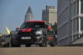 Mini Countryman JCW  photo 1 http://www.voiturepourlui.com/images/Mini/Countryman-JCW/Exterieur/Mini_Countryman_JCW_001.jpg