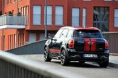 Mini Countryman JCW  photo 2 http://www.voiturepourlui.com/images/Mini/Countryman-JCW/Exterieur/Mini_Countryman_JCW_002.jpg