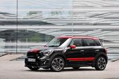 Mini Countryman JCW  photo 3 http://www.voiturepourlui.com/images/Mini/Countryman-JCW/Exterieur/Mini_Countryman_JCW_003.jpg