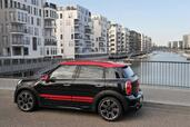 Mini Countryman JCW  photo 4 http://www.voiturepourlui.com/images/Mini/Countryman-JCW/Exterieur/Mini_Countryman_JCW_004.jpg