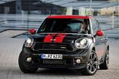 Mini Countryman JCW  photo 5 http://www.voiturepourlui.com/images/Mini/Countryman-JCW/Exterieur/Mini_Countryman_JCW_005.jpg