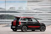 Mini Countryman JCW  photo 7 http://www.voiturepourlui.com/images/Mini/Countryman-JCW/Exterieur/Mini_Countryman_JCW_007.jpg