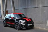 Mini Countryman JCW  photo 10 http://www.voiturepourlui.com/images/Mini/Countryman-JCW/Exterieur/Mini_Countryman_JCW_010.jpg
