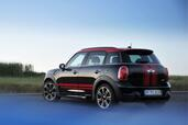 Mini Countryman JCW  photo 11 http://www.voiturepourlui.com/images/Mini/Countryman-JCW/Exterieur/Mini_Countryman_JCW_011.jpg