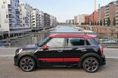 Mini Countryman JCW  photo 13 http://www.voiturepourlui.com/images/Mini/Countryman-JCW/Exterieur/Mini_Countryman_JCW_013.jpg