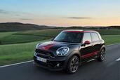 Mini Countryman JCW  photo 14 http://www.voiturepourlui.com/images/Mini/Countryman-JCW/Exterieur/Mini_Countryman_JCW_014.jpg