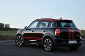 Mini Countryman JCW  photo 15 http://www.voiturepourlui.com/images/Mini/Countryman-JCW/Exterieur/Mini_Countryman_JCW_015.jpg