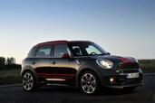 Mini Countryman JCW  photo 16 http://www.voiturepourlui.com/images/Mini/Countryman-JCW/Exterieur/Mini_Countryman_JCW_016.jpg