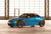Mini Coupe Concept  photo 1 http://www.voiturepourlui.com/images/Mini/Coupe-Concept/Exterieur/Mini_Coupe_Concept_001.jpg