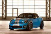 Mini Coupe Concept  photo 2 http://www.voiturepourlui.com/images/Mini/Coupe-Concept/Exterieur/Mini_Coupe_Concept_002.jpg