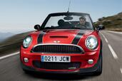 Mini John Cooper Convertible  photo 6 http://www.voiturepourlui.com/images/Mini/John-Cooper-Convertible/Exterieur/Mini_John_Cooper_Convertible_006.jpg