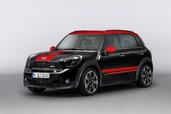 Mini John Cooper Works Countryman  photo 3 http://www.voiturepourlui.com/images/Mini/John-Cooper-Works-Countryman/Exterieur/Mini_John_Cooper_Works_Countryman_003.jpg