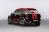 Mini John Cooper Works Countryman  photo 4 http://www.voiturepourlui.com/images/Mini/John-Cooper-Works-Countryman/Exterieur/Mini_John_Cooper_Works_Countryman_004.jpg