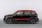 Mini John Cooper Works Countryman  photo 5 http://www.voiturepourlui.com/images/Mini/John-Cooper-Works-Countryman/Exterieur/Mini_John_Cooper_Works_Countryman_005.jpg