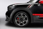 Mini John Cooper Works Countryman  photo 9 http://www.voiturepourlui.com/images/Mini/John-Cooper-Works-Countryman/Exterieur/Mini_John_Cooper_Works_Countryman_009.jpg