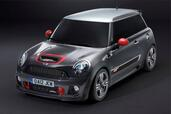 Mini John Cooper Works GP  photo 1 http://www.voiturepourlui.com/images/Mini/John-Cooper-Works-GP/Exterieur/Mini_John_Cooper_Works_GP_001.jpg