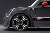 Mini John Cooper Works GP  photo 4 http://www.voiturepourlui.com/images/Mini/John-Cooper-Works-GP/Exterieur/Mini_John_Cooper_Works_GP_004.jpg