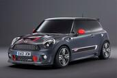 Mini John Cooper Works GP  photo 8 http://www.voiturepourlui.com/images/Mini/John-Cooper-Works-GP/Exterieur/Mini_John_Cooper_Works_GP_008.jpg