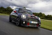 Mini John Cooper Works GP  photo 10 http://www.voiturepourlui.com/images/Mini/John-Cooper-Works-GP/Exterieur/Mini_John_Cooper_Works_GP_010.jpg