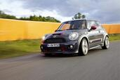 Mini John Cooper Works GP  photo 13 http://www.voiturepourlui.com/images/Mini/John-Cooper-Works-GP/Exterieur/