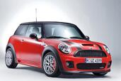 Mini John Cooper Works  photo 4 http://www.voiturepourlui.com/images/Mini/John-Cooper-Works/Exterieur/Mini_John_Cooper_Works_004.jpg