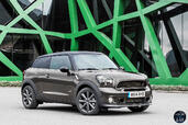 Mini Paceman 2014  photo 1 http://www.voiturepourlui.com/images/Mini/Paceman-2014/Exterieur/Mini_Paceman_2014_001.jpg