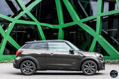 Mini Paceman 2014  photo 3 http://www.voiturepourlui.com/images/Mini/Paceman-2014/Exterieur/Mini_Paceman_2014_003.jpg