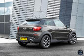 Mini Paceman 2014  photo 15 http://www.voiturepourlui.com/images/Mini/Paceman-2014/Exterieur/Mini_Paceman_2014_016.jpg