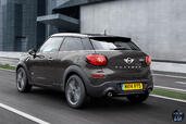 Mini Paceman 2014  photo 17 http://www.voiturepourlui.com/images/Mini/Paceman-2014/Exterieur/Mini_Paceman_2014_018.jpg