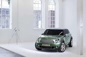 Mini Paceman Concept  photo 2 http://www.voiturepourlui.com/images/Mini/Paceman-Concept/Exterieur/Mini_Paceman_Concept_001.jpg