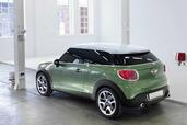Mini Paceman Concept  photo 3 http://www.voiturepourlui.com/images/Mini/Paceman-Concept/Exterieur/Mini_Paceman_Concept_002.jpg