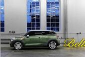 Mini Paceman Concept  photo 4 http://www.voiturepourlui.com/images/Mini/Paceman-Concept/Exterieur/Mini_Paceman_Concept_003.jpg