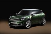 Mini Paceman Concept  photo 5 http://www.voiturepourlui.com/images/Mini/Paceman-Concept/Exterieur/Mini_Paceman_Concept_004.jpg