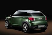 Mini Paceman Concept  photo 7 http://www.voiturepourlui.com/images/Mini/Paceman-Concept/Exterieur/Mini_Paceman_Concept_006.jpg
