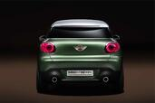 Mini Paceman Concept  photo 8 http://www.voiturepourlui.com/images/Mini/Paceman-Concept/Exterieur/Mini_Paceman_Concept_007.jpg