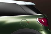 Mini Paceman Concept  photo 9 http://www.voiturepourlui.com/images/Mini/Paceman-Concept/Exterieur/Mini_Paceman_Concept_008.jpg