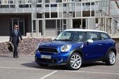 Mini Paceman  photo 1 http://www.voiturepourlui.com/images/Mini/Paceman/Exterieur/Mini_Paceman_001.jpg