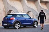 Mini Paceman  photo 6 http://www.voiturepourlui.com/images/Mini/Paceman/Exterieur/Mini_Paceman_006.jpg