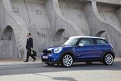 Mini Paceman  photo 7 http://www.voiturepourlui.com/images/Mini/Paceman/Exterieur/Mini_Paceman_007.jpg