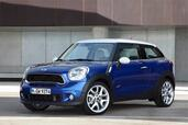 Mini Paceman  photo 10 http://www.voiturepourlui.com/images/Mini/Paceman/Exterieur/Mini_Paceman_011.jpg
