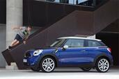 Mini Paceman  photo 11 http://www.voiturepourlui.com/images/Mini/Paceman/Exterieur/Mini_Paceman_012.jpg
