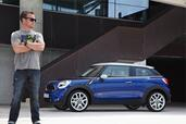 Mini Paceman  photo 13 http://www.voiturepourlui.com/images/Mini/Paceman/Exterieur/Mini_Paceman_014.jpg
